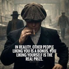 Always remember self-love is important. Year Quotes, Quotes About New Year, Wise Quotes, Quotes To Live By, Inspirational Quotes, Sucess Quotes, Qoutes, Gangster Quotes, Badass Quotes