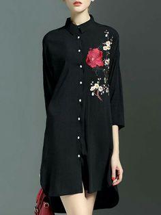 Silk Midi Dress, Dress Up, Shirt Dress, Embroidery Fashion, Legging, Hijab Fashion, Blouse Designs, Beautiful Outfits, Trendy Outfits