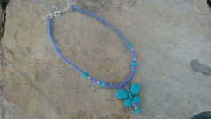 Check out this item in my Etsy shop https://www.etsy.com/listing/212191055/childrens-butterfly-hemp-necklace