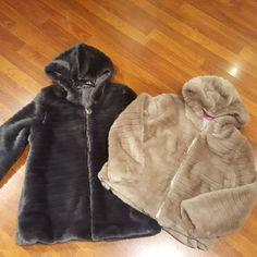 #pelliccia #ecologica #vari modelliiii #valeria #abbigliamento