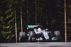 bd53beec5c123 78 Best F1 images in 2019