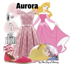 The Joy of Disney: {Sleeping Beauty}: Aurora Disney Inspired Outfits, Disneybound, Cinderella, Aurora Sleeping Beauty, Take That, Joy, Disney Princess, Disney Characters, Stuff To Buy