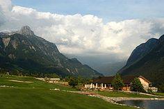 Braz, Walchs Campingplatz, Vorarlberg, vanaf 33,-euro