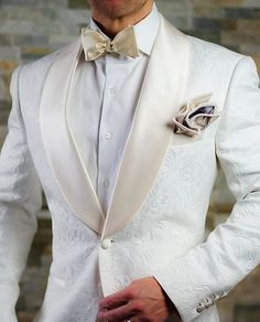 Sebastian Cruz Couture Want to get OFF? Simply add 5 items to your cart. Vintage Wedding Suits, Wedding Dresses Men Indian, Vintage Groom, Wedding Attire, Trendy Mens Fashion, Mens Fashion Suits, Men's Fashion, Groomsmen Attire Black, Kingsman Suits