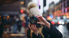 best=Easy Travel Photography Tips For Beginners That Will Help You Take Amazing Travel Photos Travel With Meraki Prom Formal EFuXuan Best Camera For Photography, Photography Tips For Beginners, Video Photography, Photography Business, Travel Photography, Landscape Photography, Photography Ideas, Nikon D5200, Travel Images