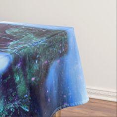 Lilannah Falls Tablecloth