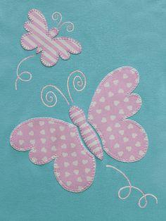cocodrilova: camiseta mariposas#camiseta #mariposas