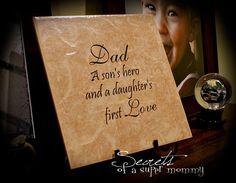 Father's Day celebration ideas