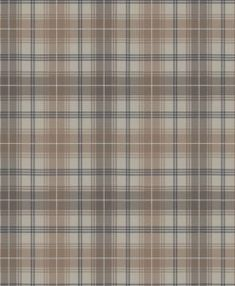 Simple Backgrounds, Aesthetic Backgrounds, Aesthetic Iphone Wallpaper, Aesthetic Wallpapers, Grey Plaid Wallpaper, Brown Wallpaper, Fabric Patterns, Print Patterns, Pattern Design Drawing