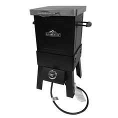 17 Best Combination Grill Smokers Images Grilling