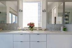 Kitchen & Bath Design Portfolio   Sage Design