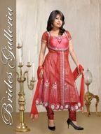 Designer Sarees, Salwar Kameez, Bridal Lehengas, Wedding Bridal Sarees