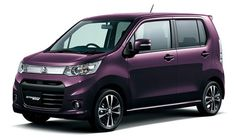 Maruti Suzuki is planning to launch the WagonR Stingray in India on 20th August. It is expected to be available in 3 variants: Lxi, Vxi and Vxi Option.