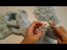 I'm An Introvert In An Extroverted World - Vone Knits