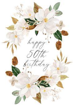 Free Printable Anniversary Cards, Anniversary Cards For Couple, Happy Anniversary Cards, Printable Cards, Free Printables, Free Birthday Card, Birthday Card Template, Birthday Cards For Her, Diy Birthday