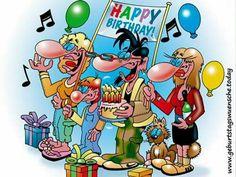 Die 42 Besten Bilder Von Geburtstag Geburtstag Alles Gute