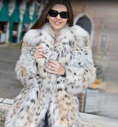 fur fashion directory is a online fur fashion magazine with links and resources related to furs and fashion. furfashionguide is the largest fur fashion directory online, with links to fur fashion shop stores, fur coat market and fur jacket sale. Lynx, Fur Fashion, Womens Fashion, Sexy Women, Women Wear, Fabulous Furs, Fox Fur, Fur Jacket, Style Guides