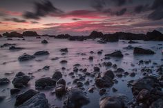 Azores, Wildlife Nature, Landscapes, River, Sunset, Beach, Photography, Outdoor, Into The Wild
