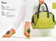 53741a56f387 New Handbags Designs 2015 For Women Latest Handbags
