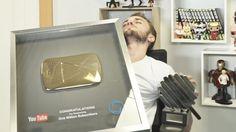 LA 1000ÈME VIDÉO pour une 1 000 ème vidéo je trouve sa vraiment malaisant...