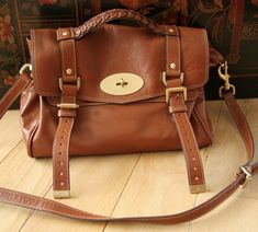 sac mulberry alexa