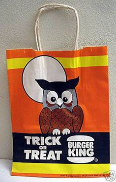 Details about  /40 Halloween Trick or Treat Bags Coffin Witches or Spider Drop in for a Bite