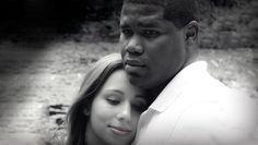 """Romeo and Juliet"", Directed by Paula Plum @ Boston Center for the Arts - Plaza Theatre (Boston, MA)"