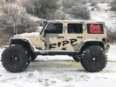 http://www.jeepwrangleroutpost.com/gallery/jeep-photos-10/jeepwrangleroutpost-jeep-wrangler-fun-times-oo-254/