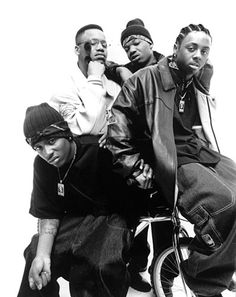 Hot Boy$ (also Hot Boys), American hip hop group featuring Turk, B.G., Lil Wayne & Juvenile. As a group, they are known for the hits We on Fire & I Need a Hot Girl. However, they also made appearances as the Hot Boys on each other's solo (albums and) hits, including Juvenile's Back That Azz Up & Ha, B.G.'s Bling Bling & Cash Money Is An Army, and Lil Wayne's Tha Block is Hot & Respect Us. Later, Turk, B.G., & Juvenile left their label,  Cash Money Records; Lil Wayne amassed a large solo fan…