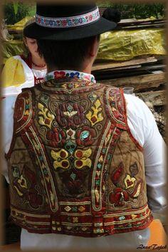 Hriňová Vest, Culture, Bags, Fashion, Hungary, Handbags, Moda, Fashion Styles, Fashion Illustrations