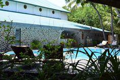 Travel the Life: REETHI BEACH - UN RESORT PARA DISFRUTAR DE LO MEJOR DE LAS MALDIVAS Beach Resorts, The Maldives, Get Well Soon, Beach