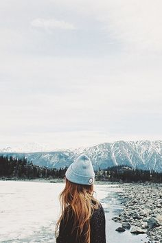Words, Quotes, Indie, Hipster, Boho