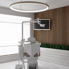 Dental Design, Clinic Design, Medical Design, Dental Hospital, Interior Decorating, Interior Design, Green Rooms, Window Design, Dentistry