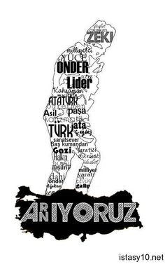 Arıyoruz & Anıyoruz School Teacher, Pre School, Art Rules, Republic Day, Child Day, Great Leaders, Painting Lessons, Lessons For Kids, Grade 1