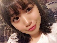 菅本裕子 公式ブログ Powered by LINE