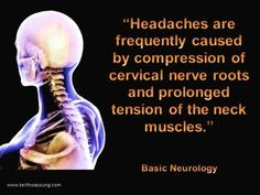 Dr. Tarnick is famous for helping patients with migraines and headaches! We would love to care for you and your loved ones! Call to schedule your complimentary consultation today we offer same day appointments. 402-483-2900 https://www.instagram.com/p/BYJI9SeBiNB/ via www.tarnickchiropracticandacupuncture.com