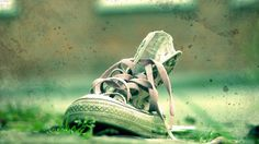 Converse HD Wallpapers  Backgrounds  Wallpaper  2000×1186 Converse Wallpaper (41 Wallpapers) | Adorable Wallpapers