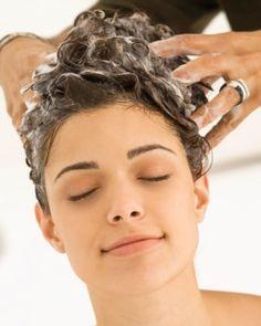 Best Salon Treatments