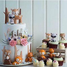 Tante idee per organizzare un compleanno perfetto sul nostro blog! #giftsitter è la #lista regalo ideale. Scopri di più cliccando sul link in bio!  #giftsittermania #cumpleaños #feliz #birthday #idee #idea #cake #party #festa #lista #regali #fox #cupcakes #instafood #instagram #picoftheday #photooftheday #sweet #dolci #dolcezze #sugar #zucchero