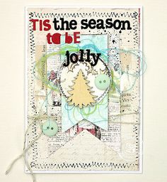 Tis the season to be jolly | Flickr - Photo Sharing!