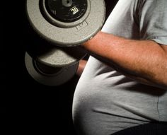 Got 'Fat Genes'? You Can Still Lose Weight : Discovery News
