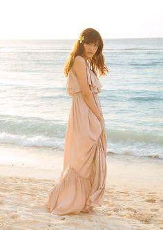 佐藤ありさarisa_sato Japanese Fashion, Fashion Models, Wrap Dress, Female, Cute, Beauty, Beautiful, Dresses, Asia