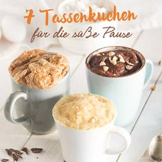 Tassenkuchen_feat._Text
