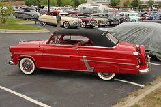 1954 hudson | Recent Photos The Commons Galleries World Map App Garden Camera Finder ...