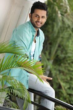 30 Best Nithin Images In 2020 Telugu Hero Actors Actor Photo