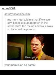 Mums are awesome...