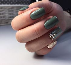 326.3k Followers, 77 Following, 12.1k Posts - See Instagram photos and videos from Маникюр / Ногти / Мастера (@nail_art_club_)
