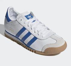 b8b99bee27 Man Shoes, Adidas Samba, Running Shoes, Adidas Sneakers, Trainers, Shoes,