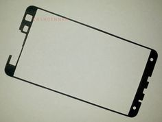 Klebefolie Kleber Klebepad Glas Adhesive Glass LCD Digitizer Nokia Lumia 625