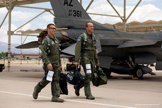 Flight suit, patches